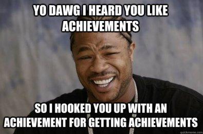 xzibit-achievements