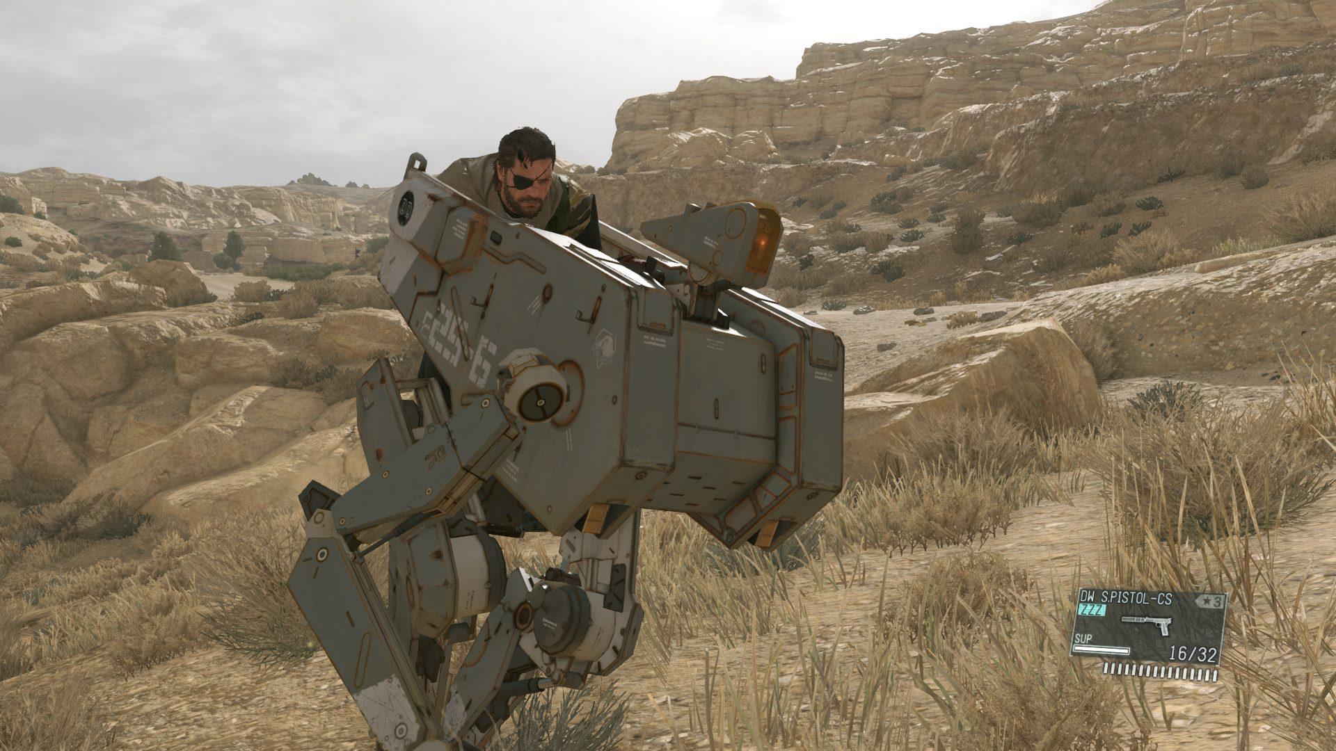 Metal-Gear-Solid-5