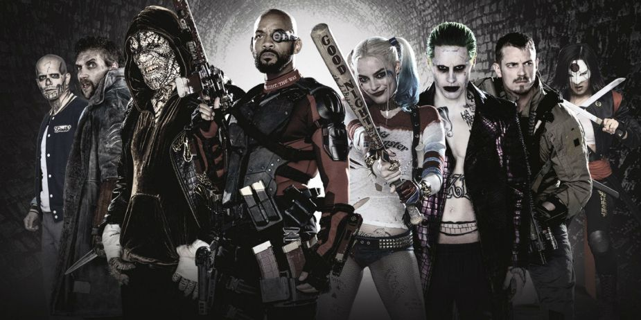 Suicide Squad Characters.jpg