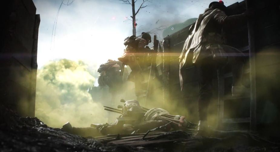 battlefield-1-gas-grenades
