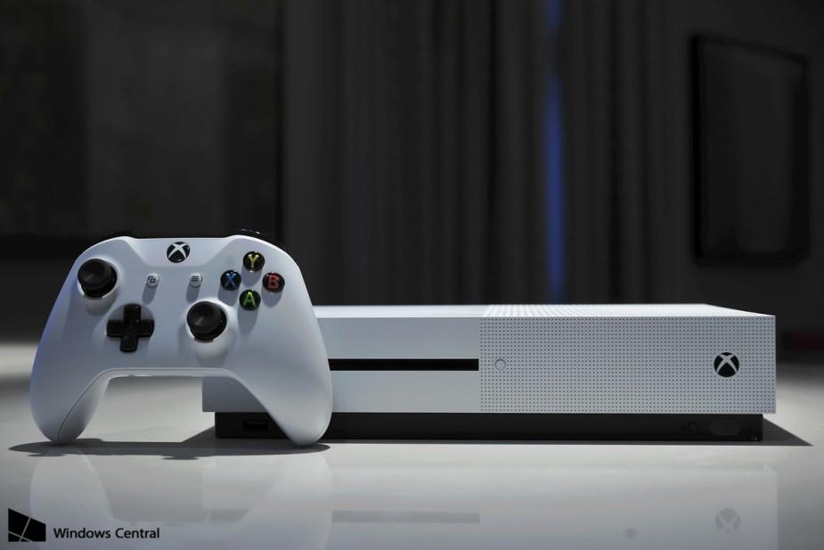 Xbox One 1.jpg
