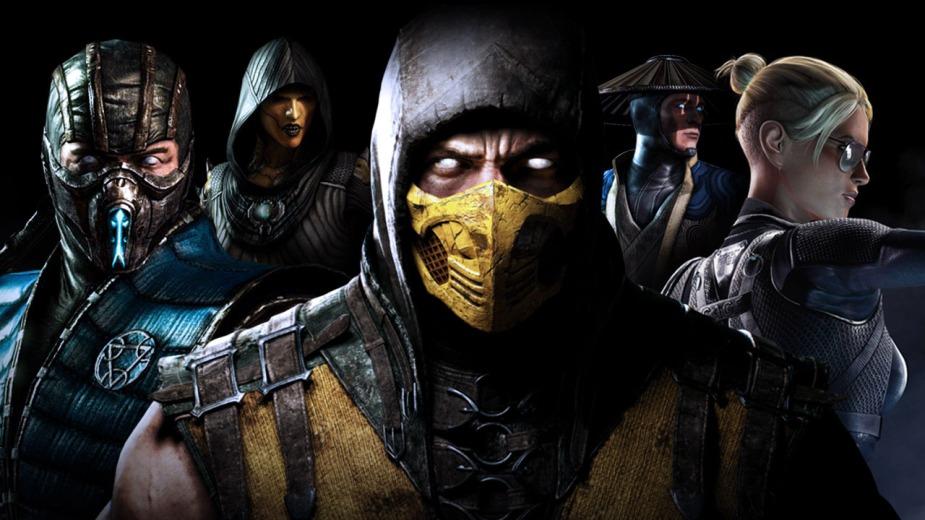 Mortal Kombat 10.jpg