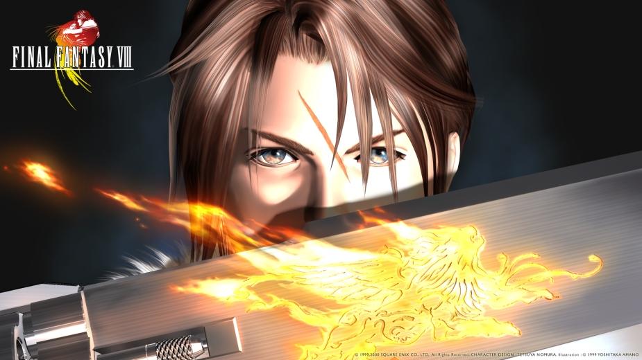 Final Fantasy 8.jpg
