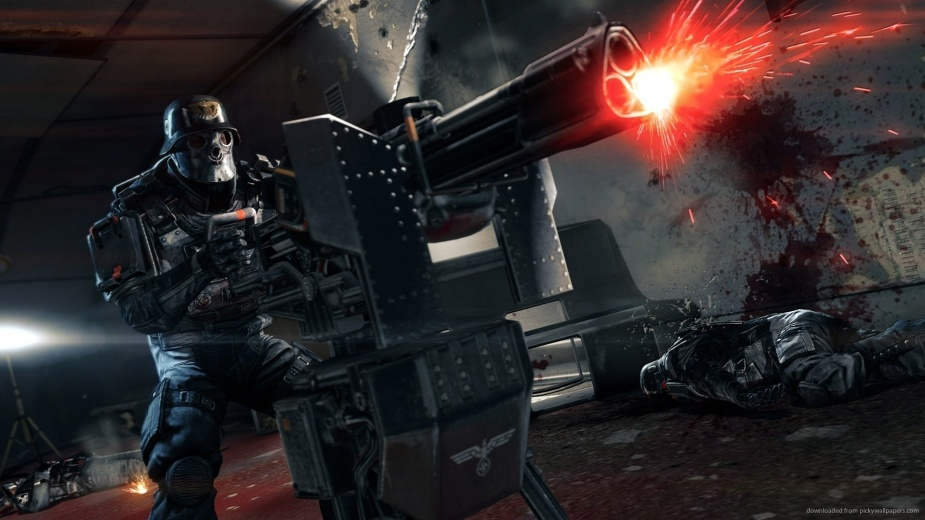 wolfenstein-the-new-order-desktop-wallpaper.jpg