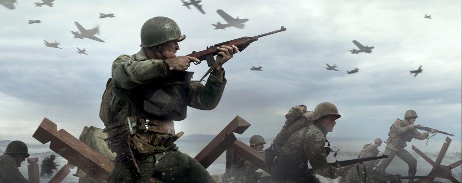 Call of Duty WW2.jpg